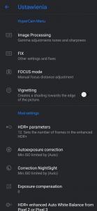 Screenshot_2020-01-04-15-04-51-827_com.google.android.GoogleCamera.jpg