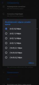 Screenshot_2020-01-04-21-03-24-503_com.google.android.GoogleCamera.jpg