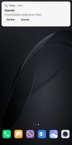 Screenshot_2020-01-05-15-03-34-927_com_miui_home.thumb.jpg.d9b304c00d8fcb806354778db951e198.jpg