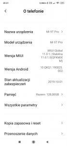Screenshot_2020-01-08-20-31-55-363_com.android.settings.thumb.jpg.d6141dace0433fe5111e1be64a8b4889.jpg