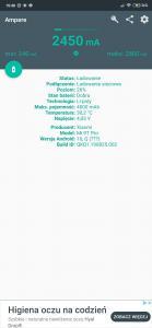 Screenshot_2020-01-09-15-40-32-298_com.gombosdev.ampere.jpg