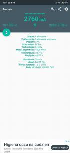 Screenshot_2020-01-09-15-41-57-061_com.gombosdev.ampere.jpg