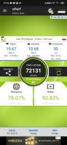 Screenshot_2020-01-09-17-16-34-221_com.nperf.tester.jpg