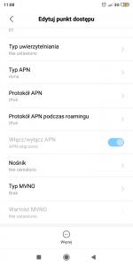 Screenshot_2020-01-12-11-08-36-760_com.android.settings.png