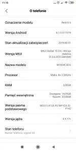 Screenshot_2020-01-12-11-15-27-331_com.android.settings.png