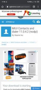 Screenshot_2020-01-13-17-38-47-606_com.android.chrome.jpg