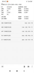 Screenshot_2020-01-13-20-54-12-341_cz.mroczis.netmonster.jpg