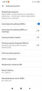Screenshot_2020-01-14-06-06-45-316_com.google.android.apps.messaging.jpg