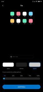 Screenshot_2020-01-14-06-15-20-736_com_miui_home.thumb.jpg.ac5e33560207ab687d7cb27226ec7ce9.jpg