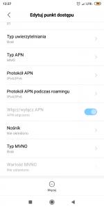 Screenshot_2020-01-14-12-37-13-968_com.android.settings.png