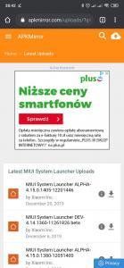 Screenshot_2020-01-14-20-42-00-847_com.android.chrome.jpg