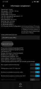 Screenshot_2020-01-14-21-19-07-410_com.android.settings.jpg