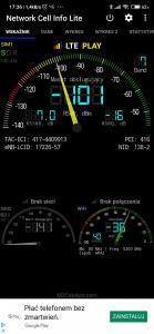 Screenshot_2020-01-15-17-36-17-722_com.wilysis.cellinfolite.jpg