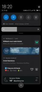 Screenshot_2020-01-15-18-20-40-558_com.android.chrome.jpg