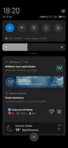 Screenshot_2020-01-15-18-20-50-675_com.android.chrome.jpg