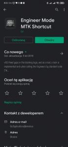 Screenshot_2020-01-16-04-14-03-127_com.android.vending.thumb.jpg.45299b385672a6ecf9177812a77f0065.jpg