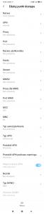 Screenshot_2020-01-17-10-40-28-258_com.android.settings.thumb.png.584fb6c31b55a5319dbcdb8fb8d10762.png