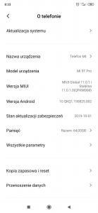 Screenshot_2020-01-20-08-33-50-427_com.android.settings.jpg