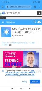 Screenshot_2020-01-20-11-28-00-241_com.android.chrome.jpg