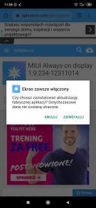 Screenshot_2020-01-20-11-28-10-067_com.google.android.packageinstaller.jpg
