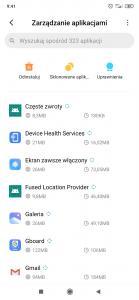 Screenshot_2020-01-21-09-41-09-498_com.miui.securitycenter.jpg