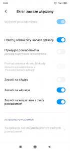Screenshot_2020-01-21-09-49-09-878_com.android.settings.jpg
