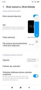 Screenshot_2020-01-21-11-07-27-701_com.android.settings.jpg