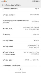 Screenshot_2020-01-25-14-44-25-366_com.android.settings.png