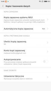 Screenshot_2020-01-25-14-45-07-962_com.android.settings.png