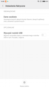 Screenshot_2020-01-25-14-45-13-601_com.android.settings.png