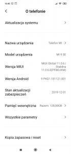 Screenshot_2020-01-25-16-46-01-556_com.android.settings.thumb.jpg.bb2077a5d6e9385d225a518dbd07eb63.jpg