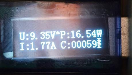 20200221_105947.thumb.jpg.3c530e2fcf64567140caf89f59de7623.jpg