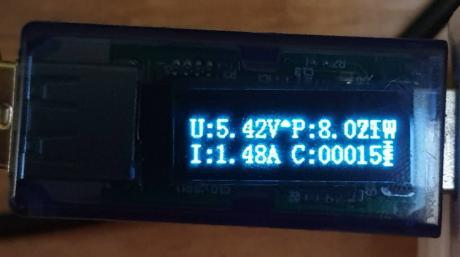 20200221_112758.thumb.jpg.fca83f32e8273cc6bb1f0bd590e9643e.jpg