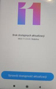 IMG_20200213_184934.jpg