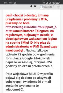 IMG_20200214_001611.thumb.jpg.97e41b2d69481a7e651c352be25934ca.jpg