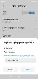 Screenshot_2020-02-01-23-27-07-670_com.android.settings.jpg