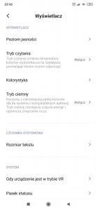 Screenshot_2020-02-10-23-42-14-396_com.android.settings.jpg