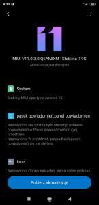 Screenshot_2020-02-13-09-33-56-015_com.android.updater.jpg