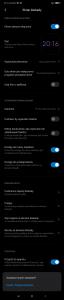 Screenshot_2020-02-18-20-16-29-378_com.android.settings.png