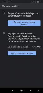 Screenshot_2020-02-18-21-37-36-635_com.google.android_apps.turbo.thumb.jpg.3777956f077b15877f0151e1c4d6b8d6.jpg