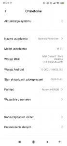 Screenshot_2020-02-19-19-49-35-475_com.android.settings.thumb.jpg.c3f3f72193bc9f38e136120bc1f8362f.jpg