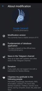 Screenshot_2020-02-20-15-16-47-101_com.google.android.GoogleCamera.thumb.jpg.8865371420be852346808e888679348f.jpg