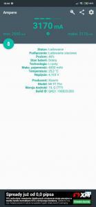 Screenshot_2020-02-21-10-44-14-268_com.gombosdev.ampere.thumb.jpg.3d713812f785f1305e9c535dd0dceddd.jpg