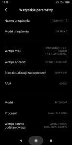 Screenshot_2020-02-21-12-20-19-873_com.android.settings.thumb.jpg.336f8d3e64fda50cc2dba70d39fc5456.jpg