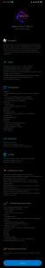 Screenshot_2020-02-29-09-54-58-566_com.android.updater.thumb.png.90f99fad4966c1a912acaafa89376185.png