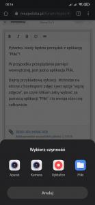 Screenshot_2020-03-01-00-16-16-611_android.thumb.jpg.5ab883c9aa0d157cc4c71bde13970d94.jpg