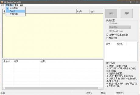 4-min.thumb.jpg.dd7521c06377c33e710a324215017d49.jpg