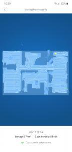 Screenshot_20200321-103920_Mi Home.jpg