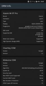 Screenshot_20200307-215711~2.jpg