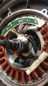 CE58FEFC-27A2-47F6-9C8E-93F408830D32.thumb.JPG.3735af3b1149b3dadff4d0841992ad02.JPG